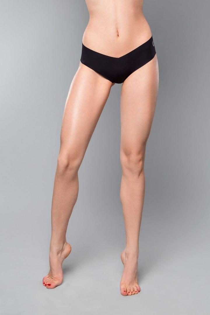 Женские стринги Designed for Fitness