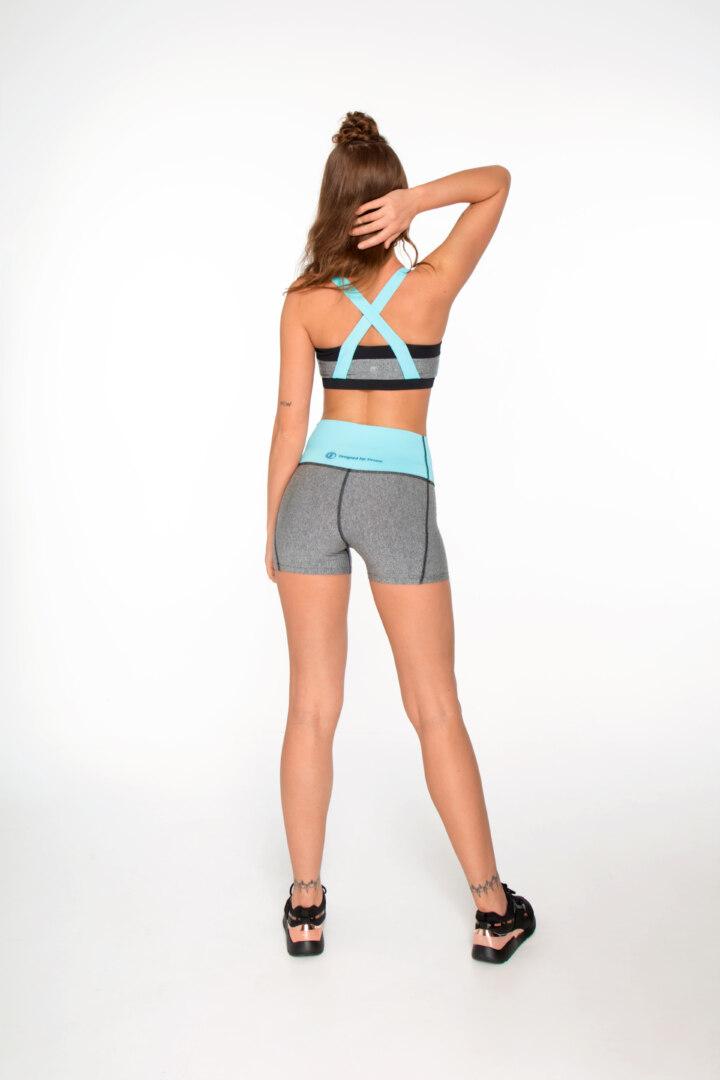 Купить шорты для тренировки