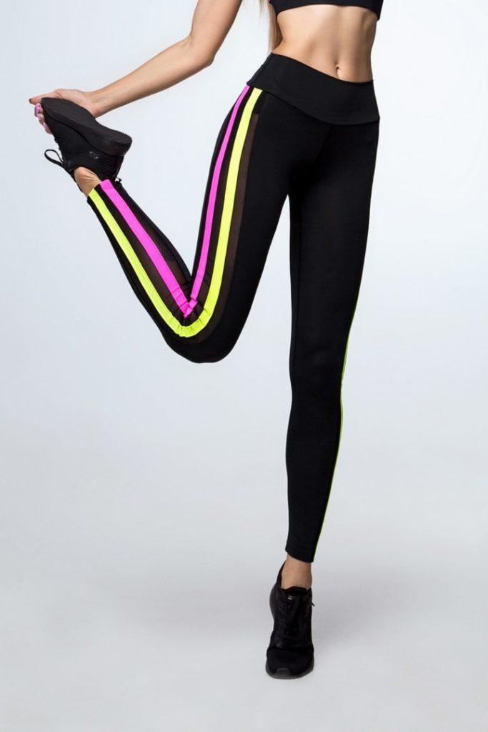 Женские леггинсы Designed for Fitness