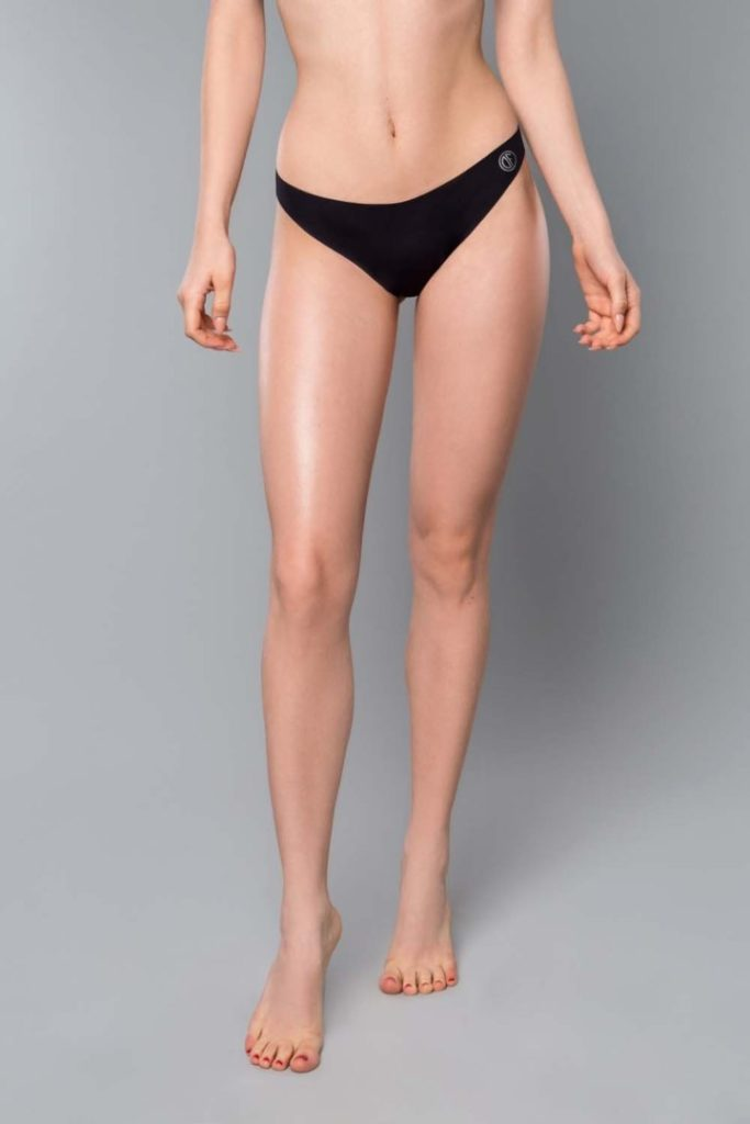 Женское белье Designed for Fitness