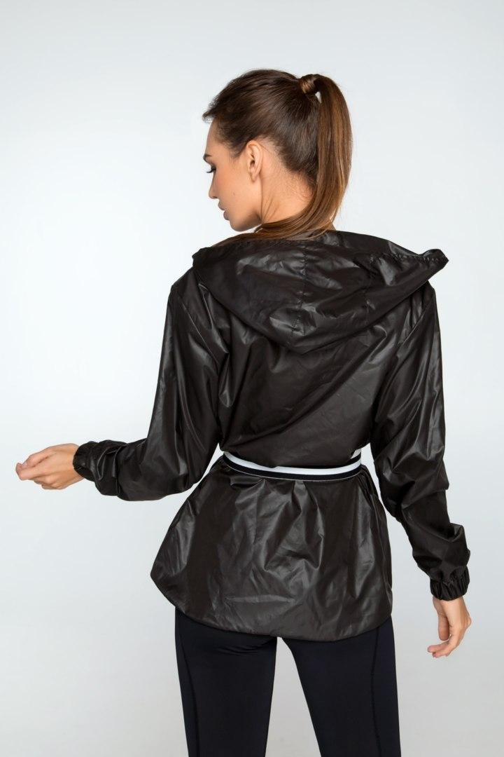 Женская ветровка, курточка, кофта.
