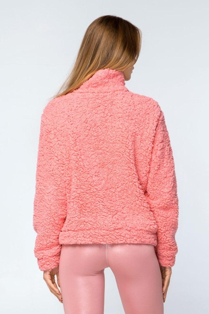 Женская курточка, Куртки жіночі