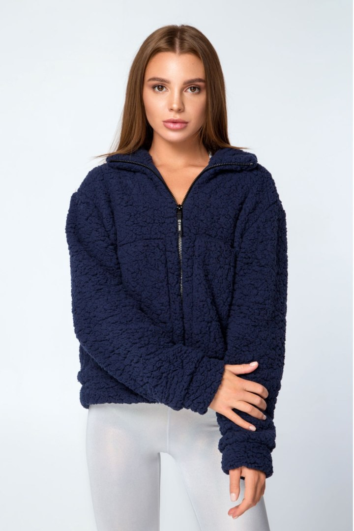 Теплая женская курточка Designed for Fitness