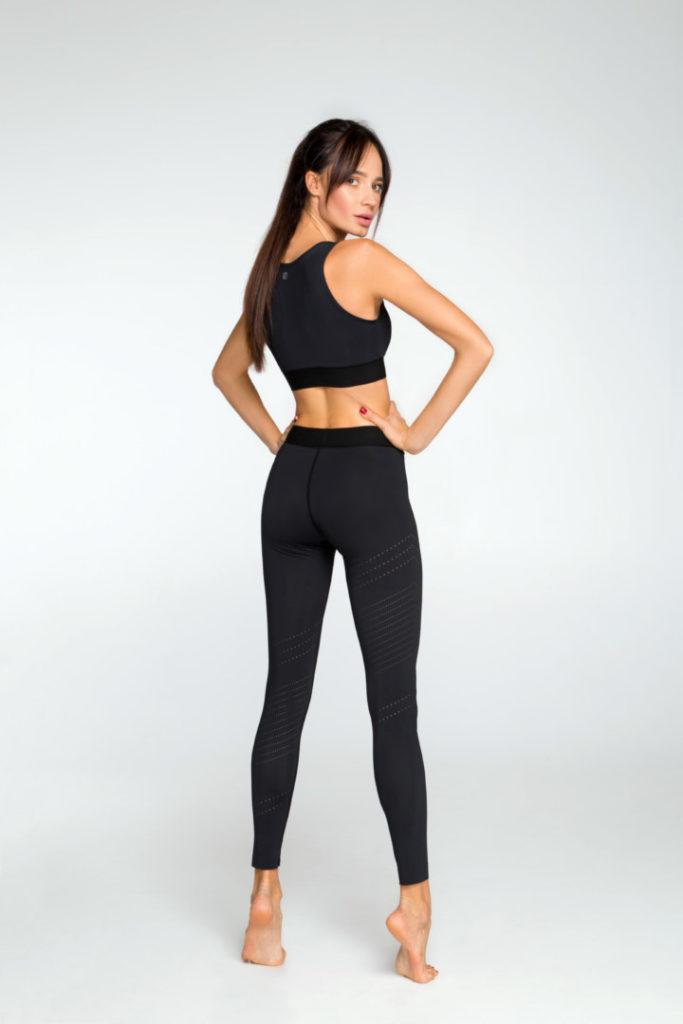 Функциональный комплект для фитнеса и тренировок
