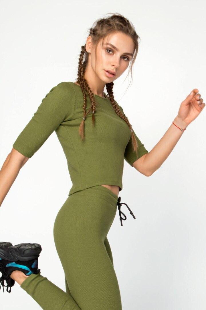 Женский джемпер, женская кофта