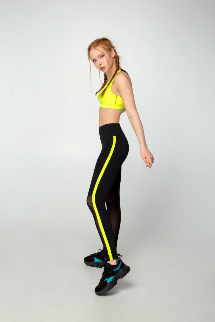 Комплект для фитнеса