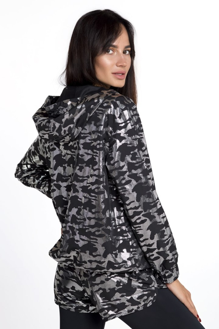 Ветровка, курточка, худи, кофта