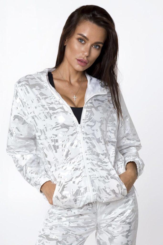 Женская ветровка, курточка для дождя и ветра