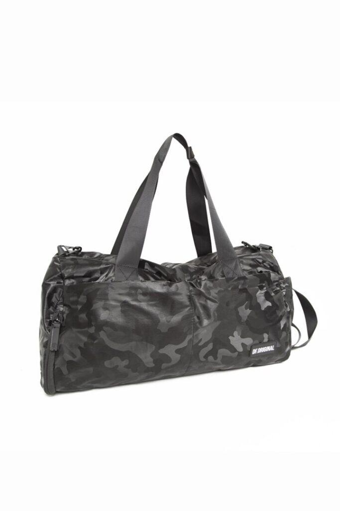 Женская спортивная сумка, купить в Украине