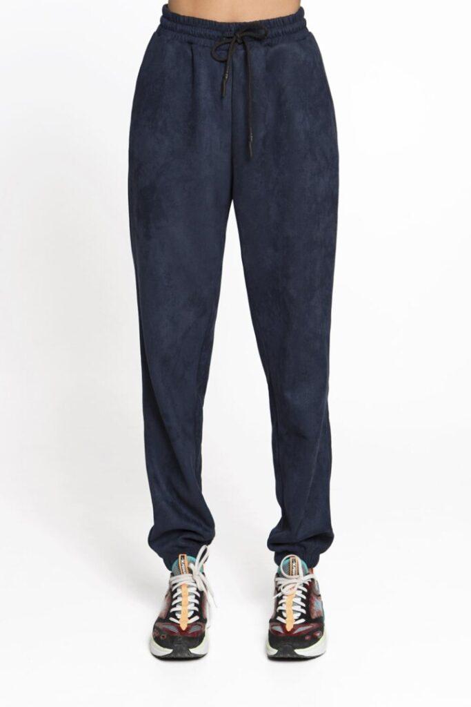 Женские зимние штаны для улицы