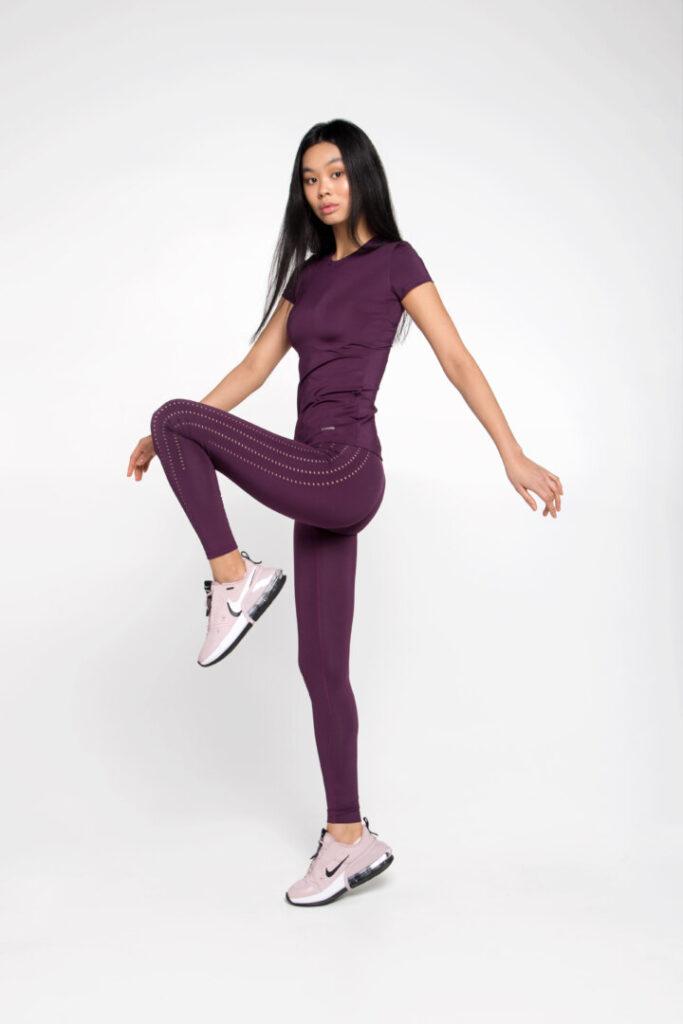 Дизайнерская спортивная одежда, купить в Украине