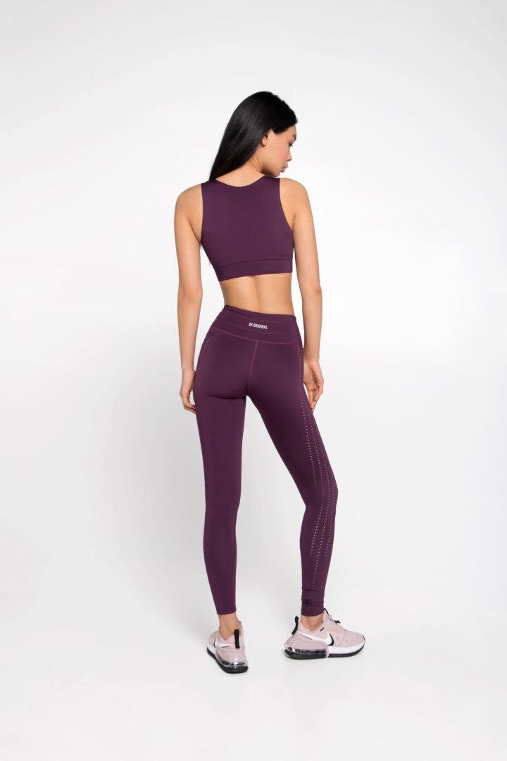 Комплект для фитнеса и спорта Designed for Fitness