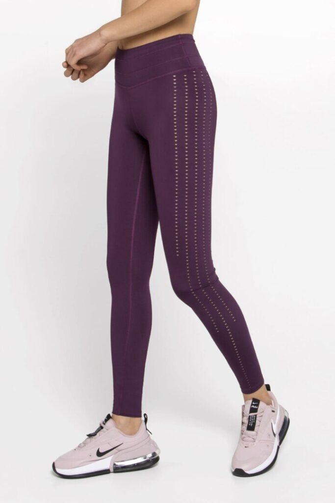 Дизайнерская одежда для тренировок Designed for Fitness