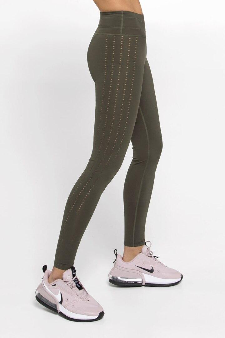 Дизайнерская спортивная одежда от DF, купить в Украине