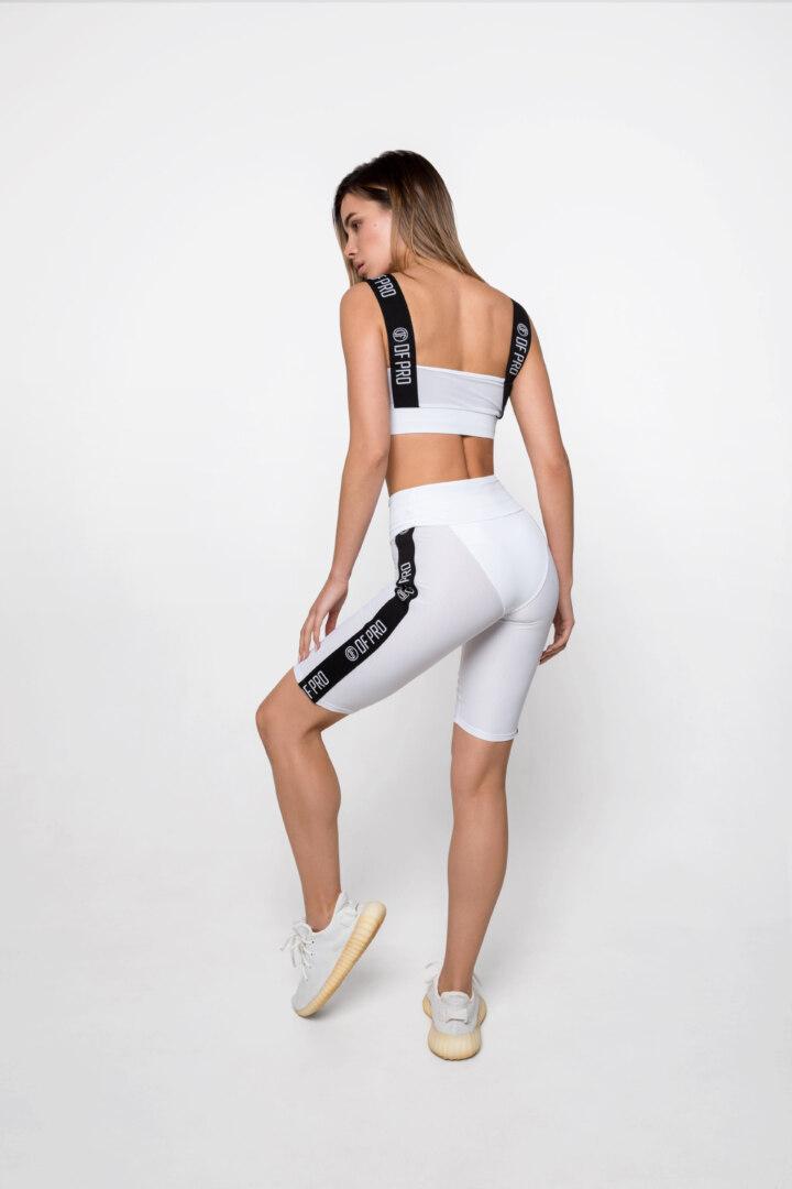 Спортивный комплект Designed for Fitness