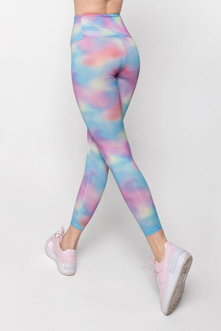 Леггинсы женские Designed For Fitness